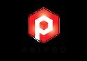 株式会社ASIPRO(アジプロ) | アジア人材のプロフェッショナル集団